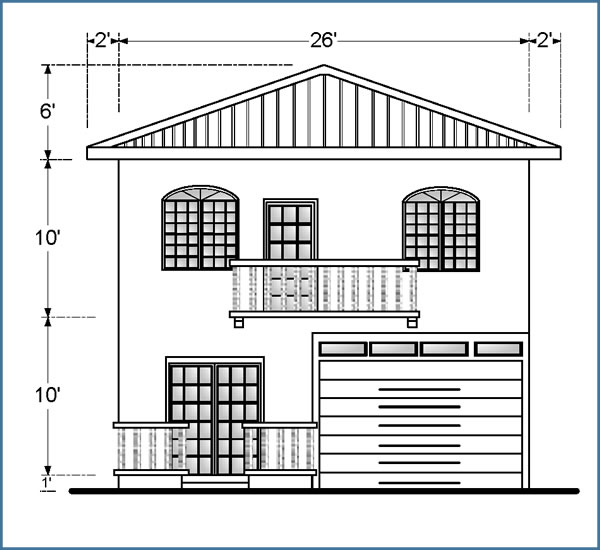 Duplex House Plan Philippines Joy Studio Design Gallery Best likewise One Storey House Designs Pictures Philippines in addition Custom Craftsman Style Home Plans as well House Plans And Cost Estimate as well Guyana Home Designs. on low cost house design philippines